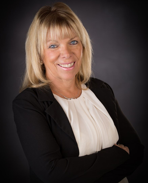 Photo of Cindy Turcotte